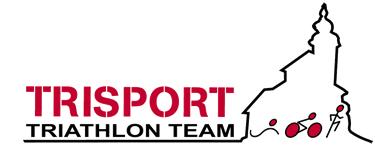 Triatlonski klub Trisport