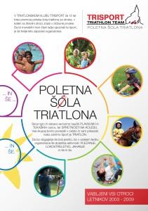 trisportKAMNIK letak poletnaSOLA2015_v2-1