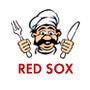 REDSOX