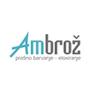 ambroz90