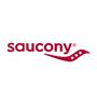 saucony90