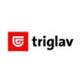 triglav90