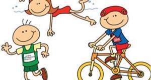 tecaj_triatlona_za_otroke
