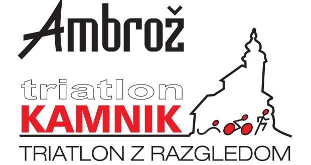 AmbrozTriatlonKamnik2015_rdeccrn