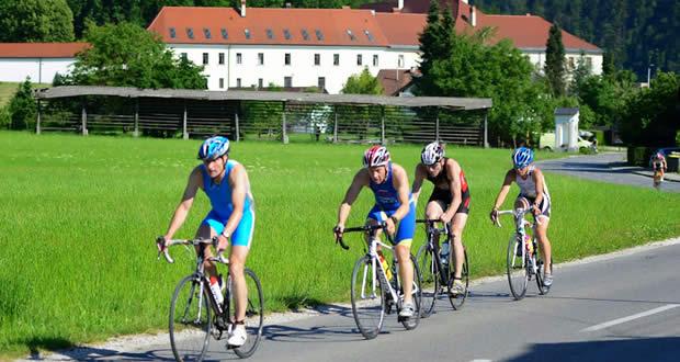 triatlon_kamnik2015