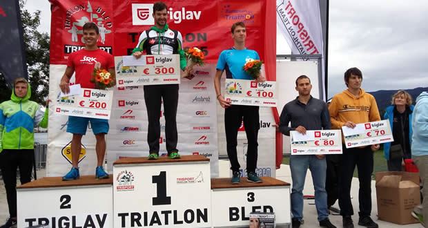 triglav triatlon bled