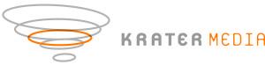 KRATER_MEDIA _logo