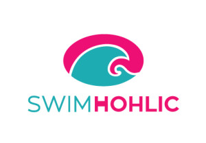 Swimhohlic-Logo_Vertical_Color