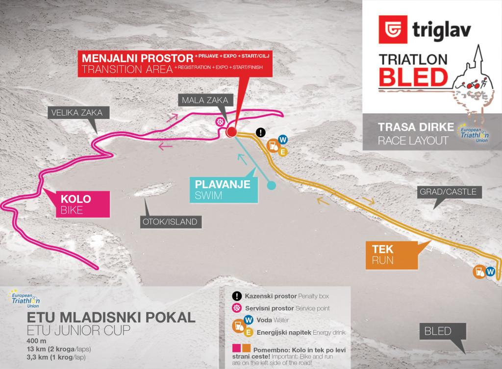 triatlon-bled_TRASE_ETU