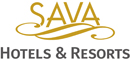 Sava Hotels & Resorts